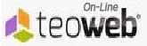 TeoWeb On-Line